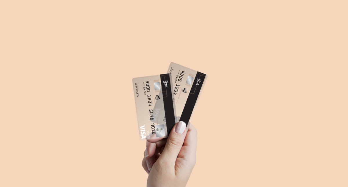N26's failed UK expansion cost it a total of €26.9 million