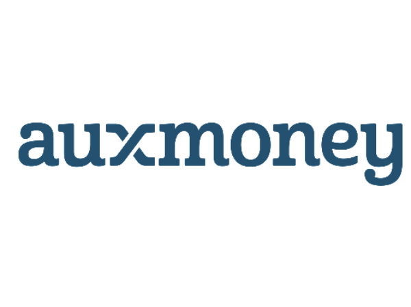 Auxmoney secures €250m in debt financing from Citi and Chenavari