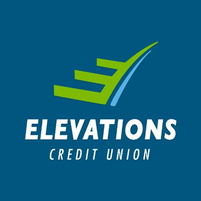 ElevationsCU Logo