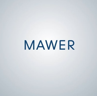 Mawer Investment