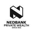 Nedbank Private Wealth logo