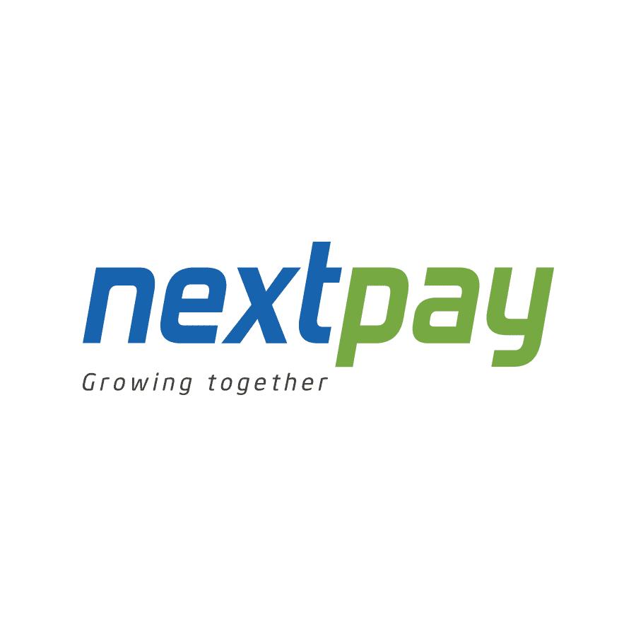 NextPay Logo