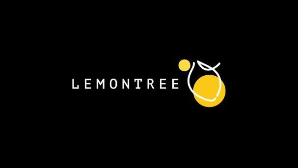 LemonTree brand