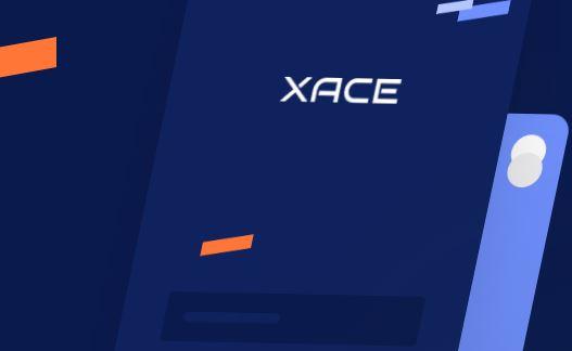 Xace graphic