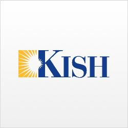 Kish Bank Logo