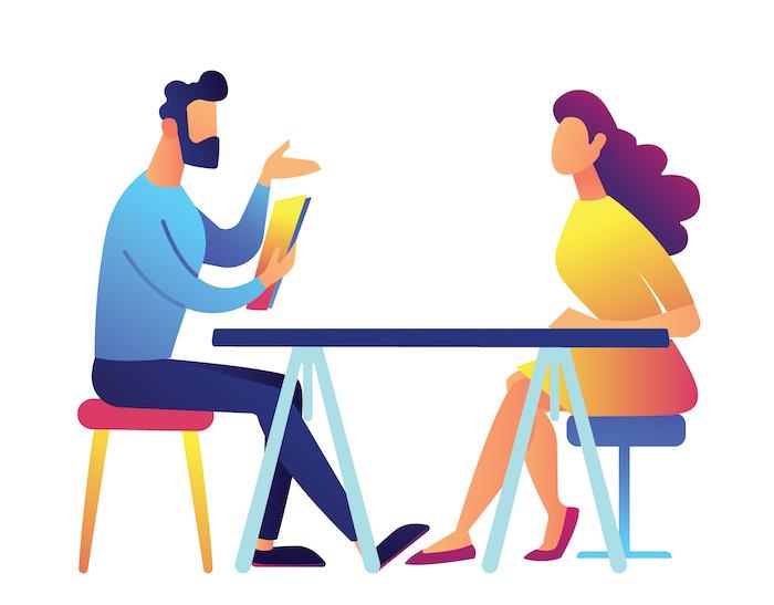 FinTech Futures Jobs: five things a fintech start-up founder will ask you in an interview