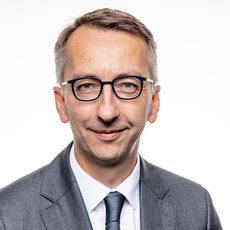 Jurgen Lux RegTech