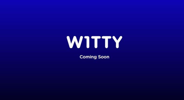 Witty brand