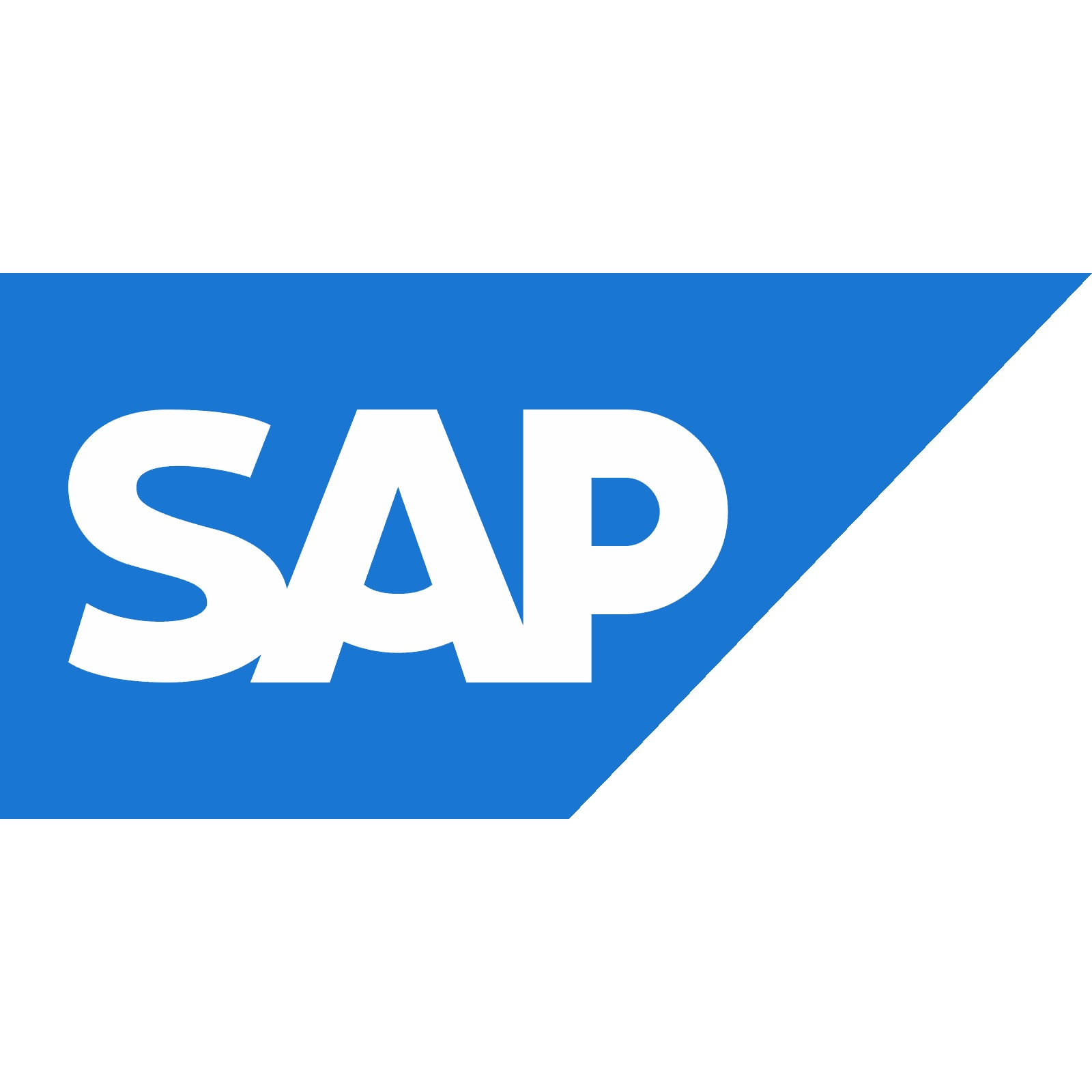 SAP spins out financial services operations in deal with Dediq