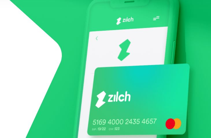 London BNPL fintech Zilch latest to enter UK market with $30m
