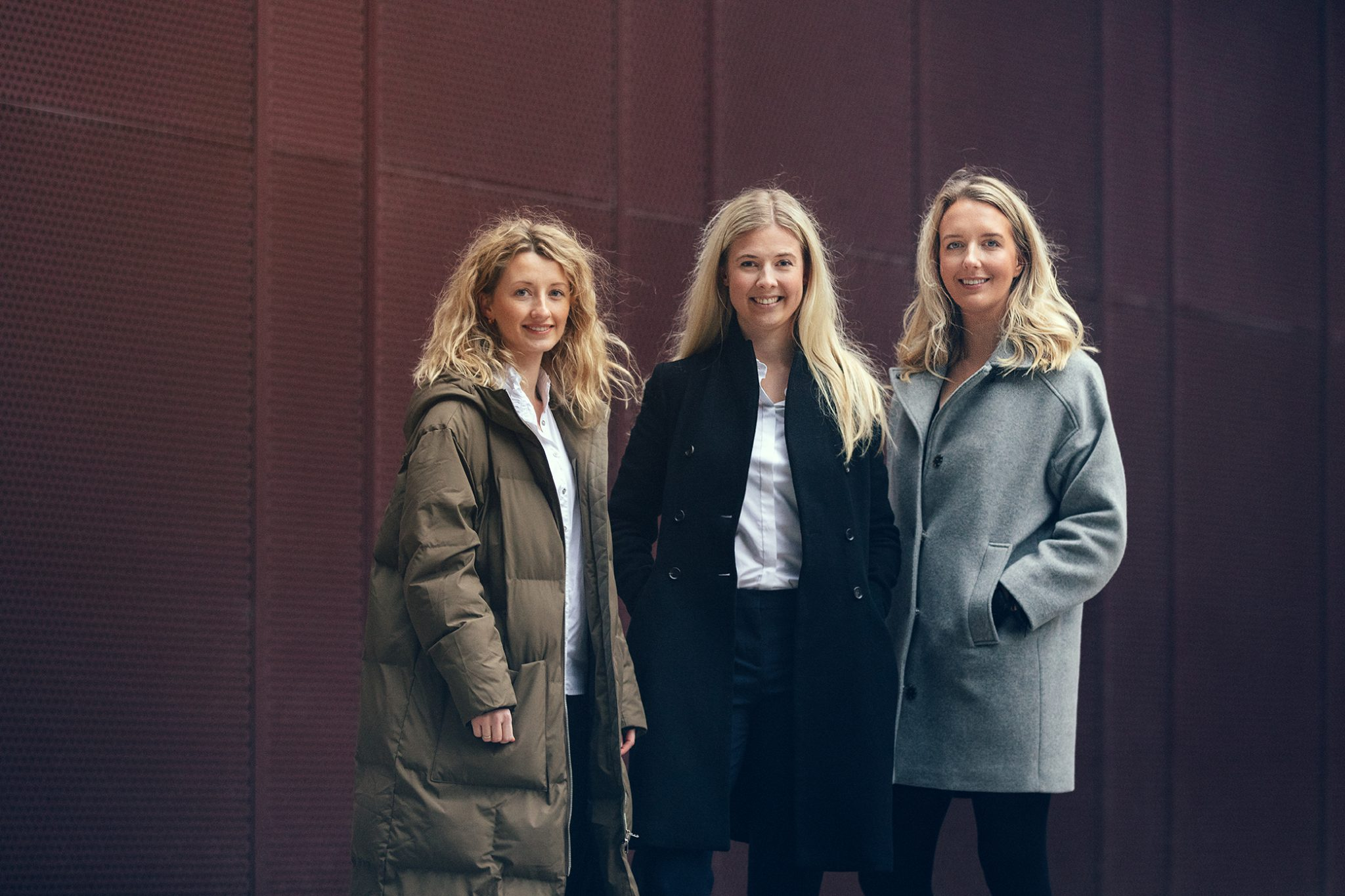 Danish edtech Female Invest targets UK expansion with $1.6m fresh capital