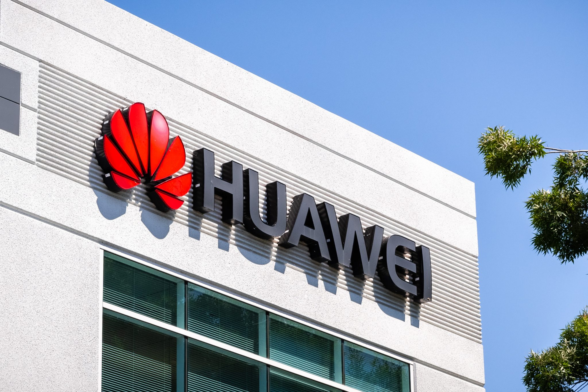 Huawei to acquire Xunlian Zhipay for its payments licence