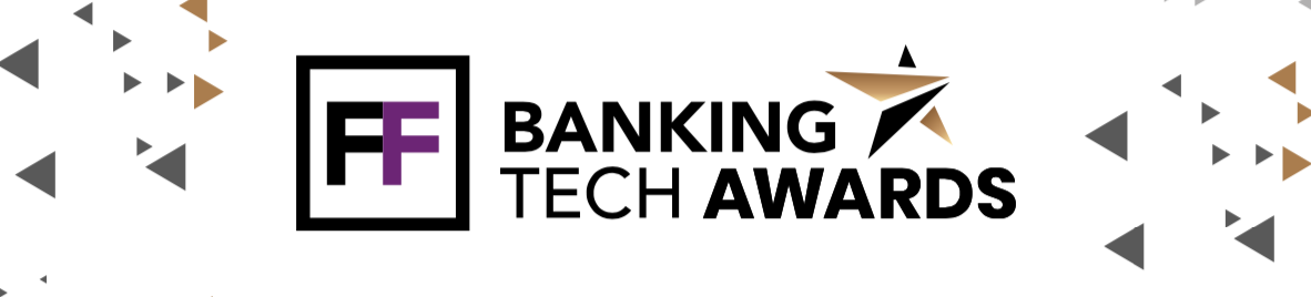 Banking Tech Awards 2020 Winner: BTB – Best Use of IT in Private Banking/Wealth Management