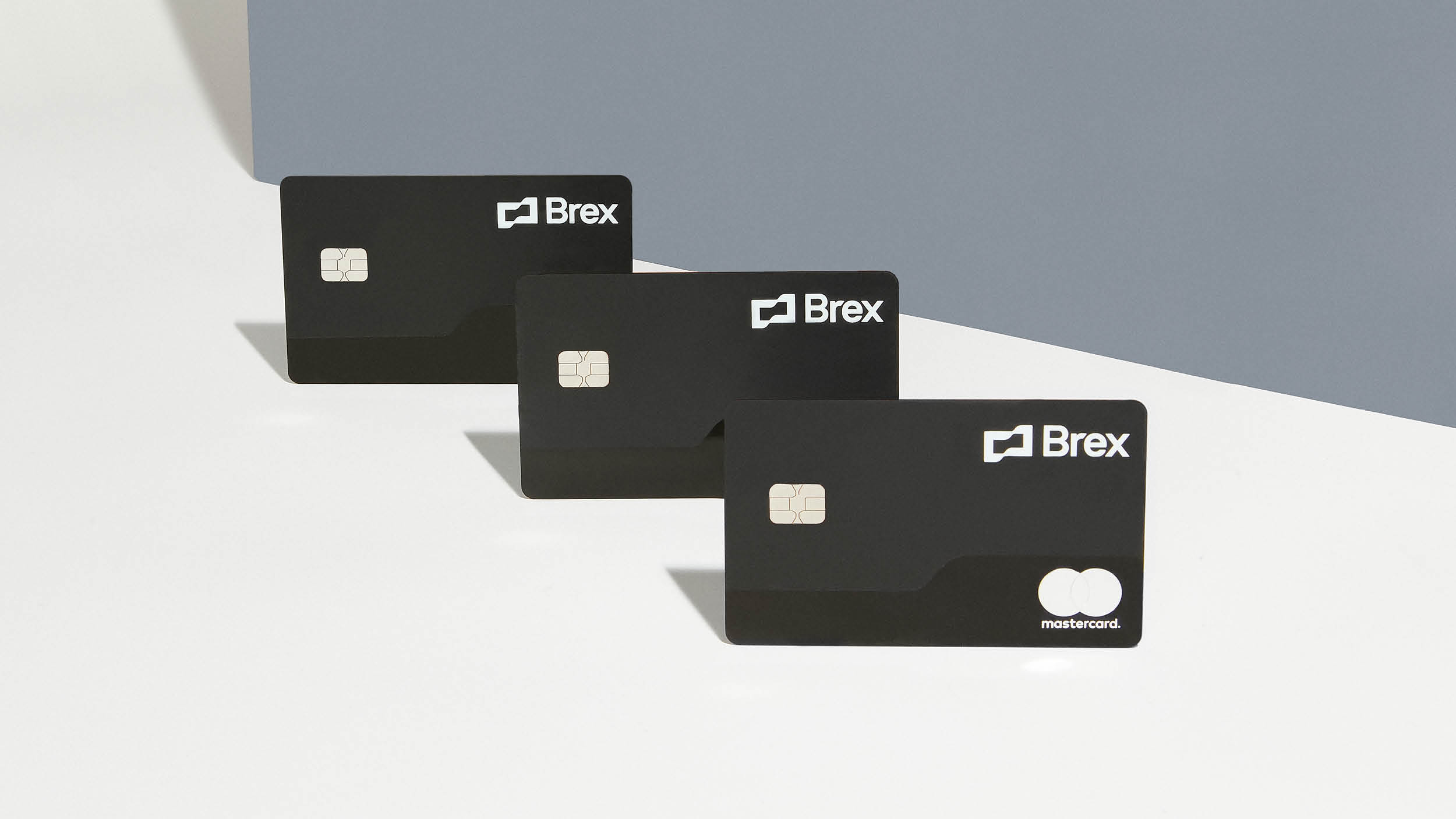 US corporate card provider Brex applies for banking licence in Utah
