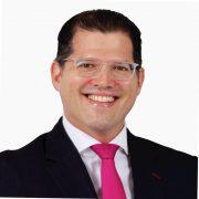 Jeremy Balkin HSBC