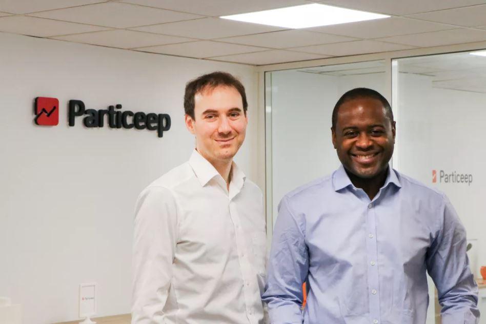 Sopra Steria invests in Parisian fintech Particeep