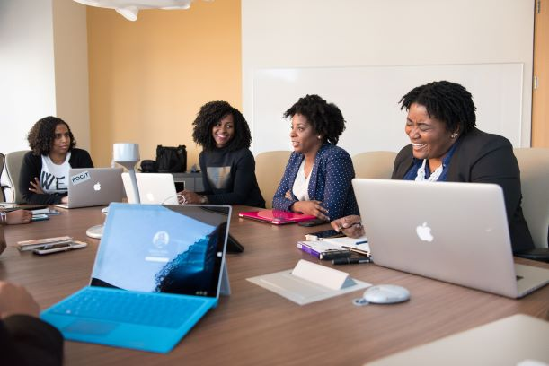 Six Black-owned banks receive funding from Well Fargo's $50m MDI pledge