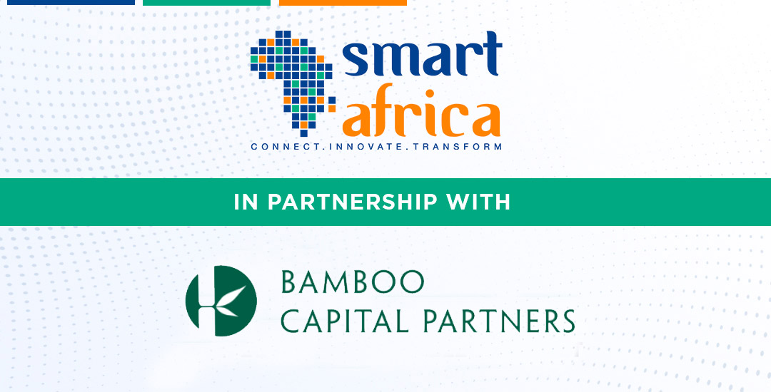 BLOC Smart Africa fund secures capital from Ivory Coast & Luxembourg