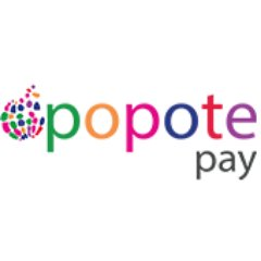 Kenyan paytech Popote raises funding from GreenHouse Capital