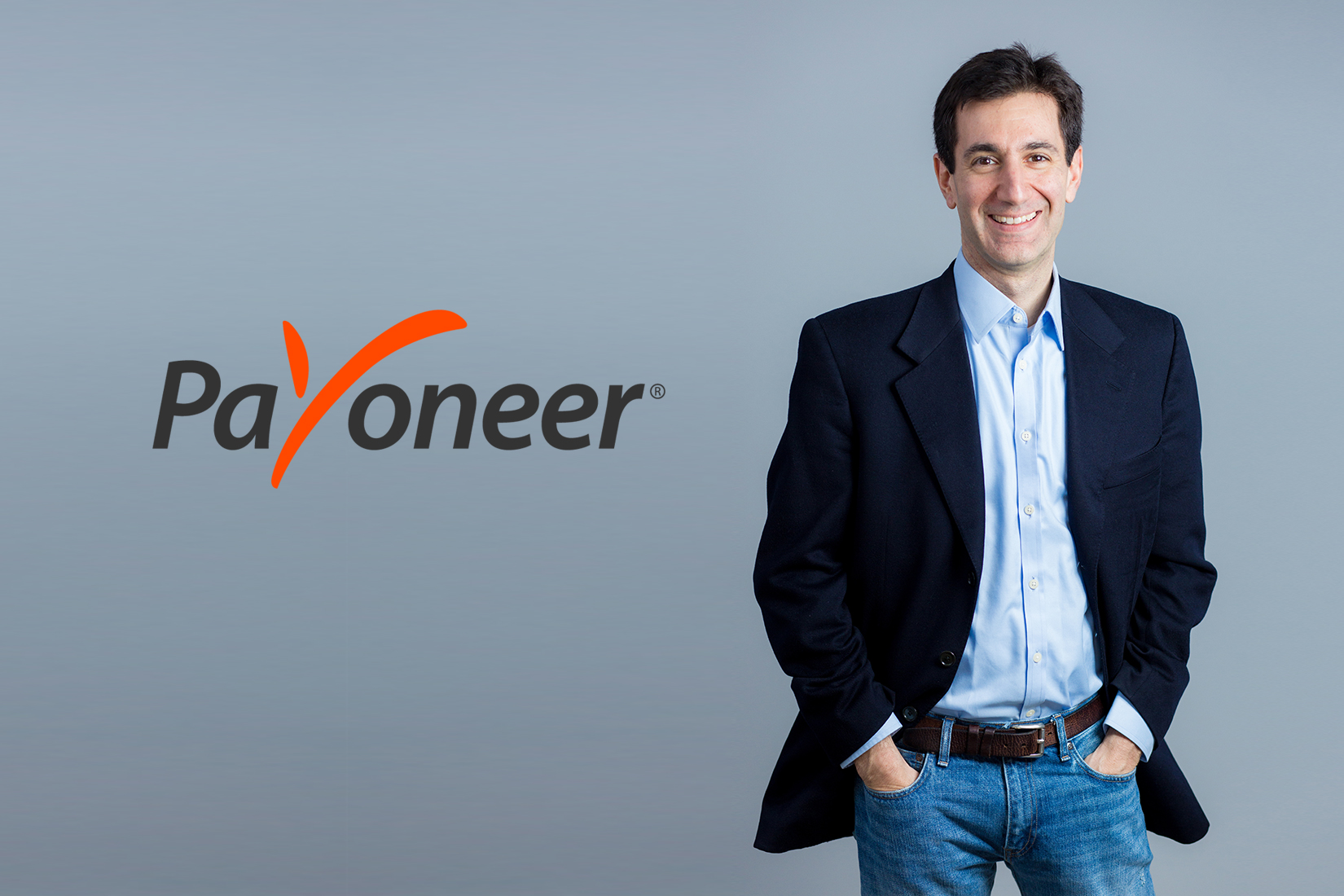 Cross-border payments fintech Payoneer to IPO with $3.3bn Spac merger