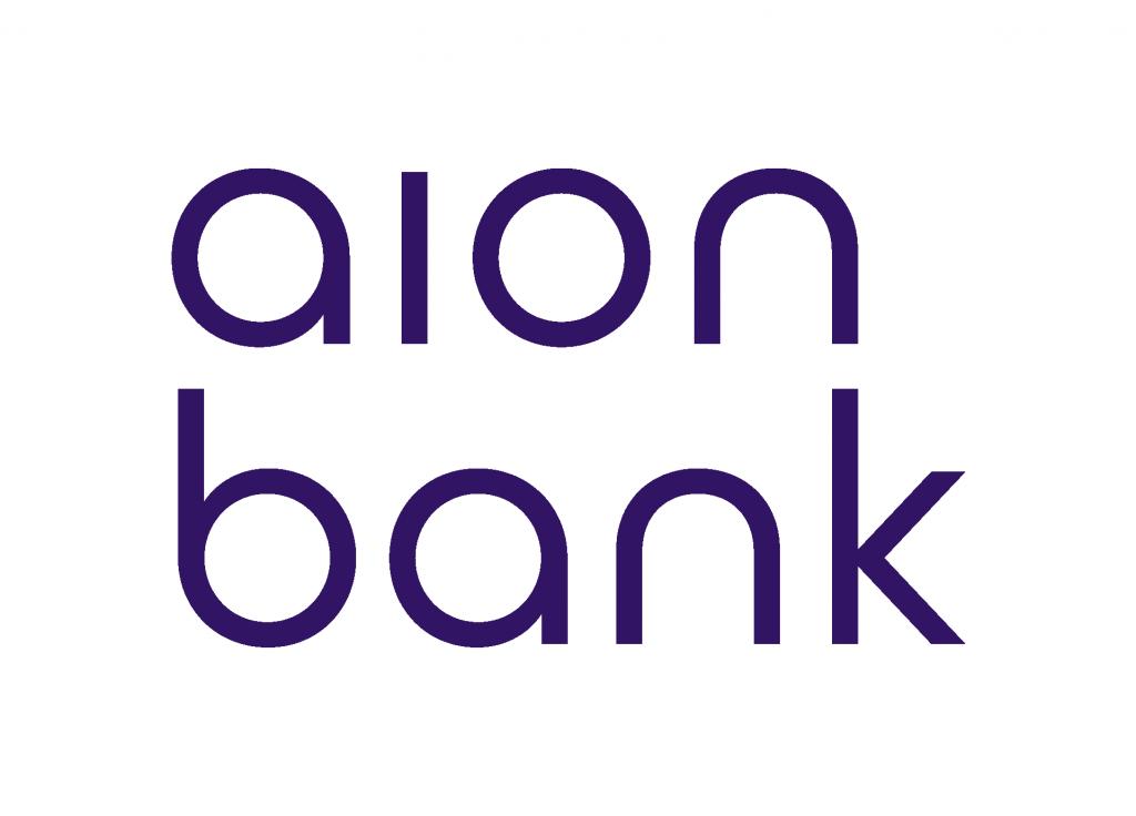 Aion Bank acquires robo-advisor ETFmatic