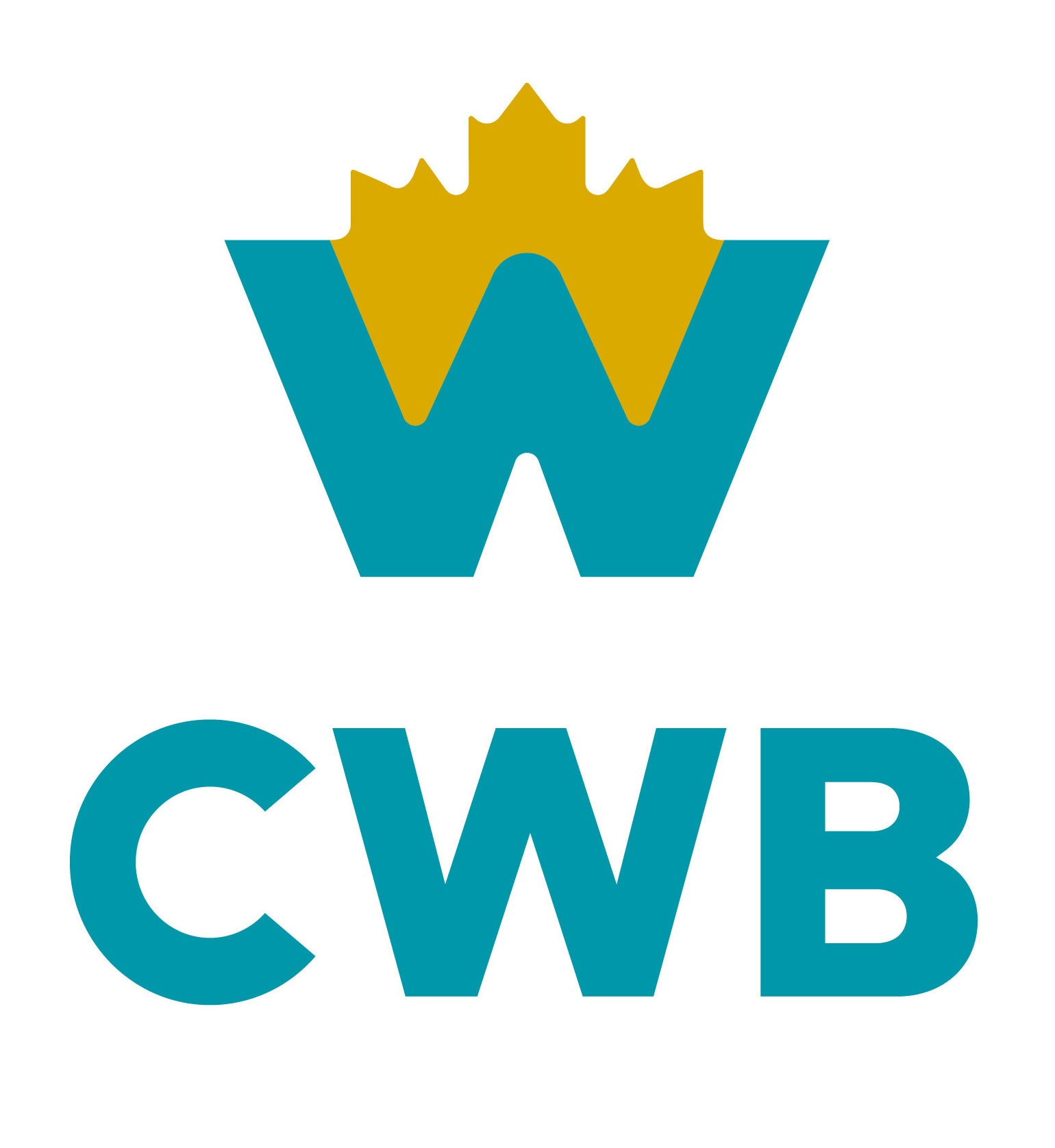 Canadian Western Bank deploys new Temenos SME product