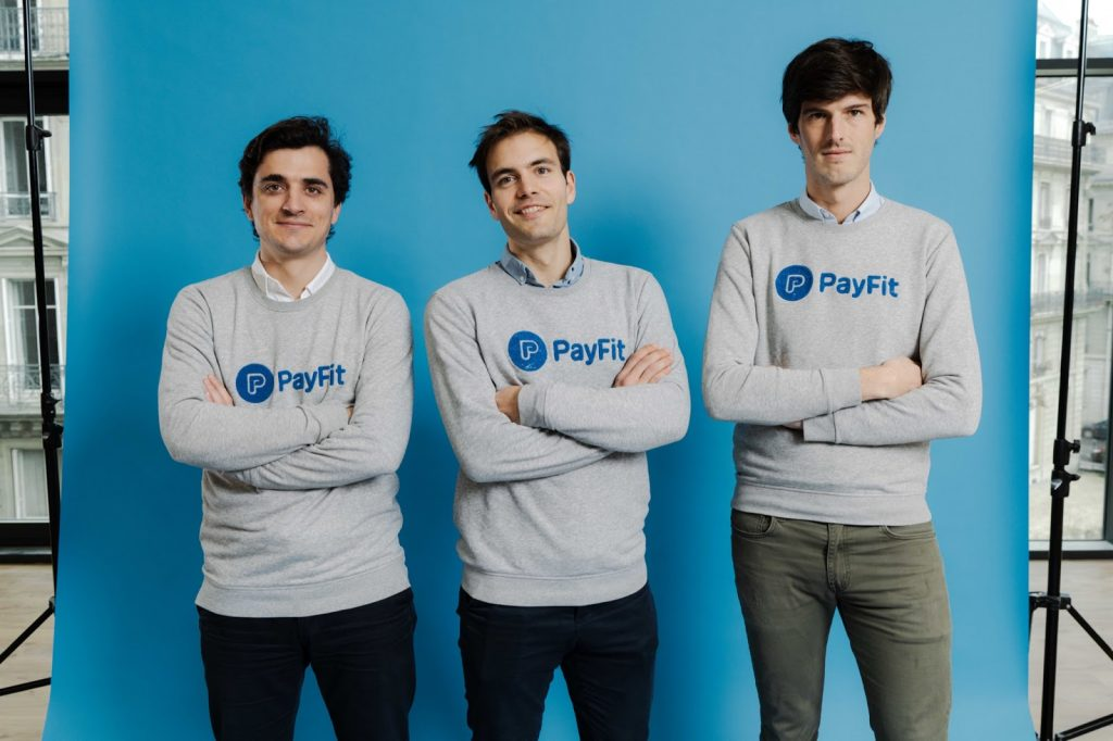 PayFit raises €90m to automate payroll and HR for European SMEs