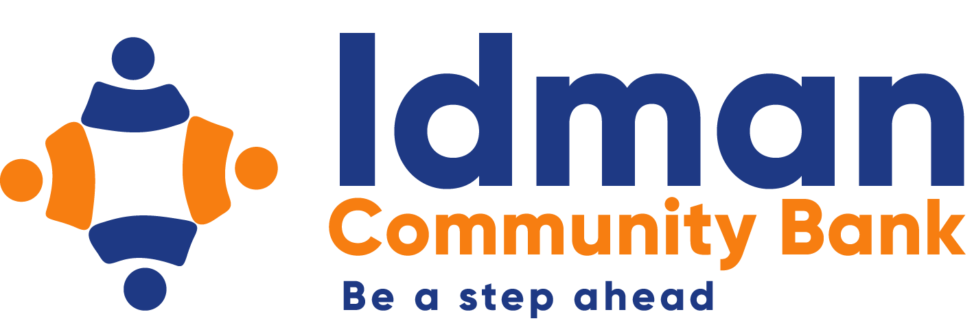 Idman Community Bank opts for BML Istisharat's ICBS core banking system