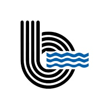 Suez Canal Bank extends Temenos partnership with Infinity deal