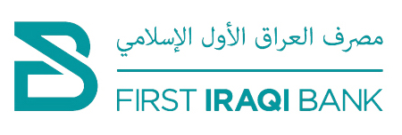 First Iraqi Bank selects ICS Banks core banking tech from ICSFS