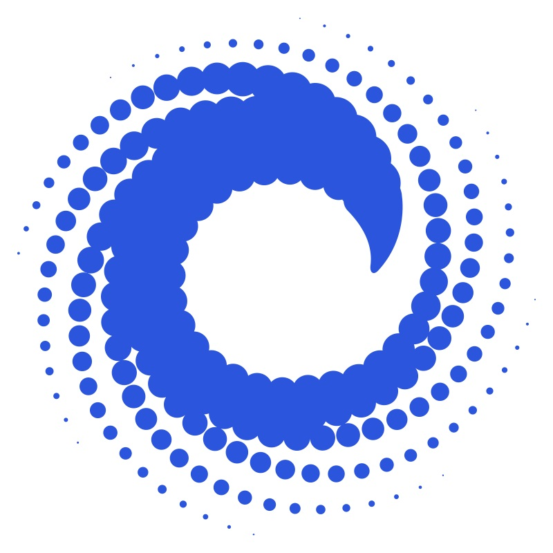 Blockchain firm ConSensys raises $65m from major banks