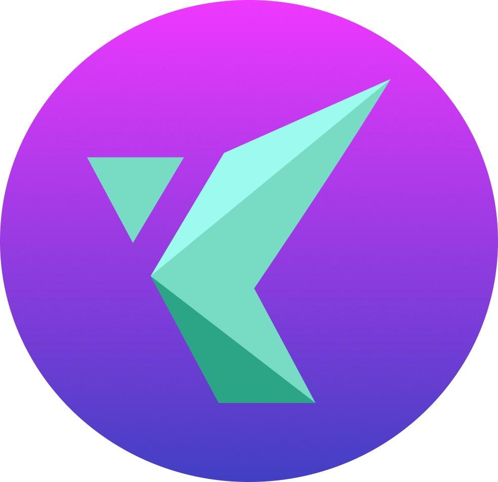 Fintern Logo