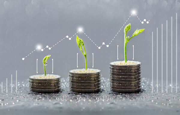 Digital Asset lands $120 million in Series D funding round
