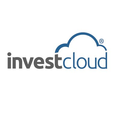 InvestCloud
