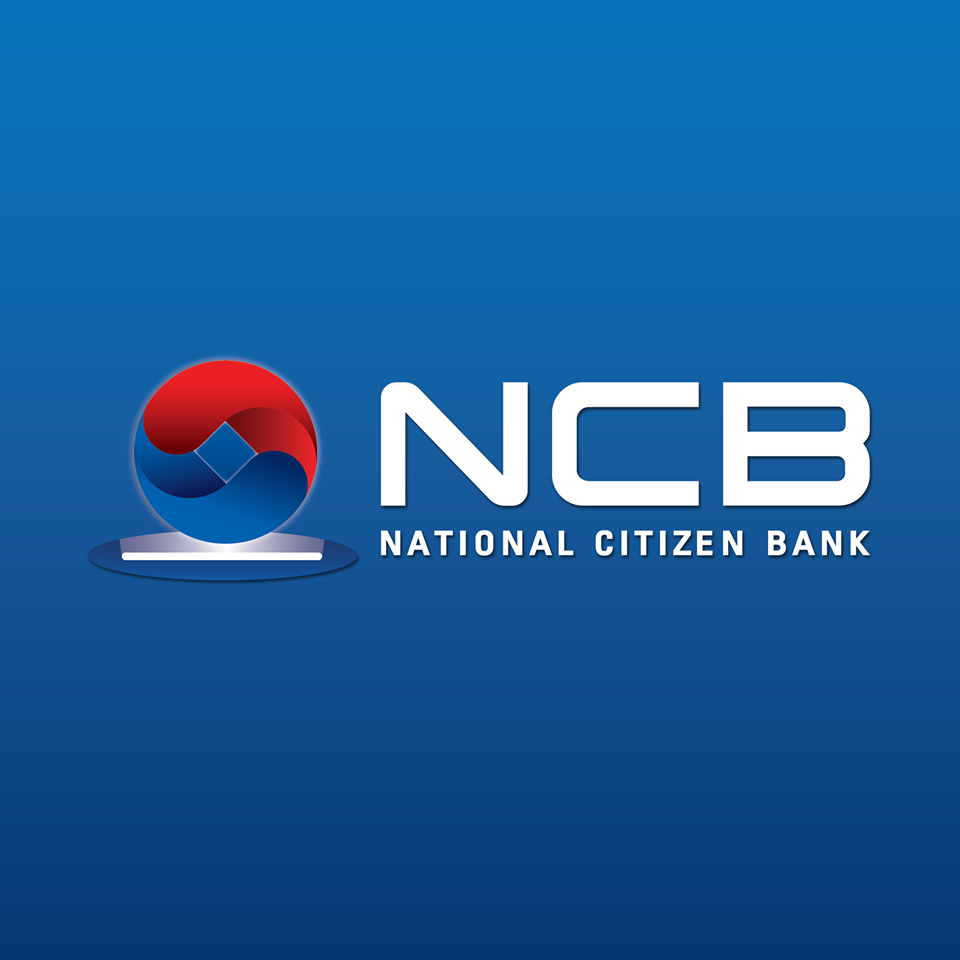 National Commercial Bank migrates payments processing to TranzAxis