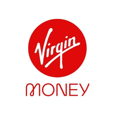 Virgin Money Australia goes live on Temenos Banking Cloud