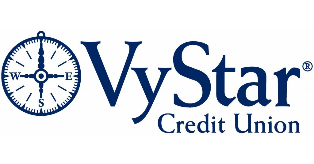 Nymbus lands $20m from Vystar Credit Union for new CUSO