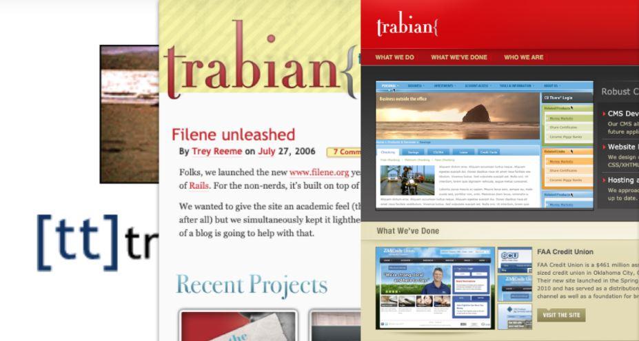 MVB Bank snaps up majority stake in Indianapolis fintech Trabian