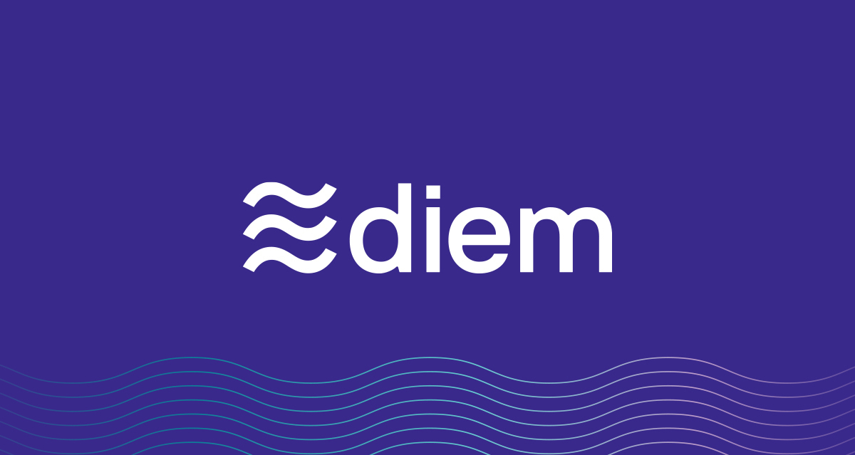 Facebook shifts crypto project Diem from Switzerland to the US