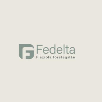 Fedelta logo