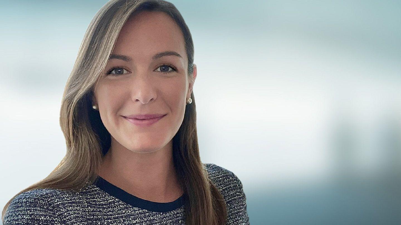 Lucy Demery Barclays Headshot
