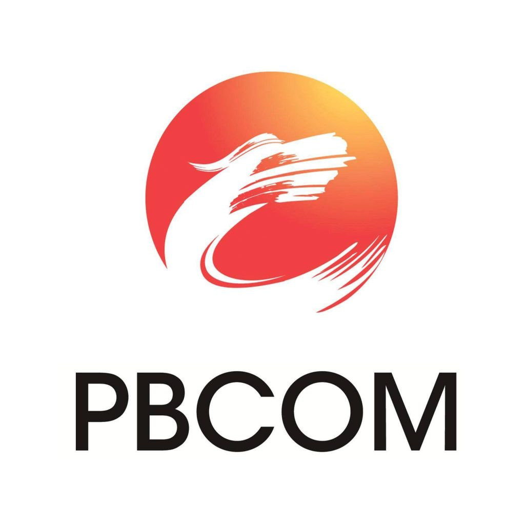 PBCOM goes live on cloud-based Temenos core banking system