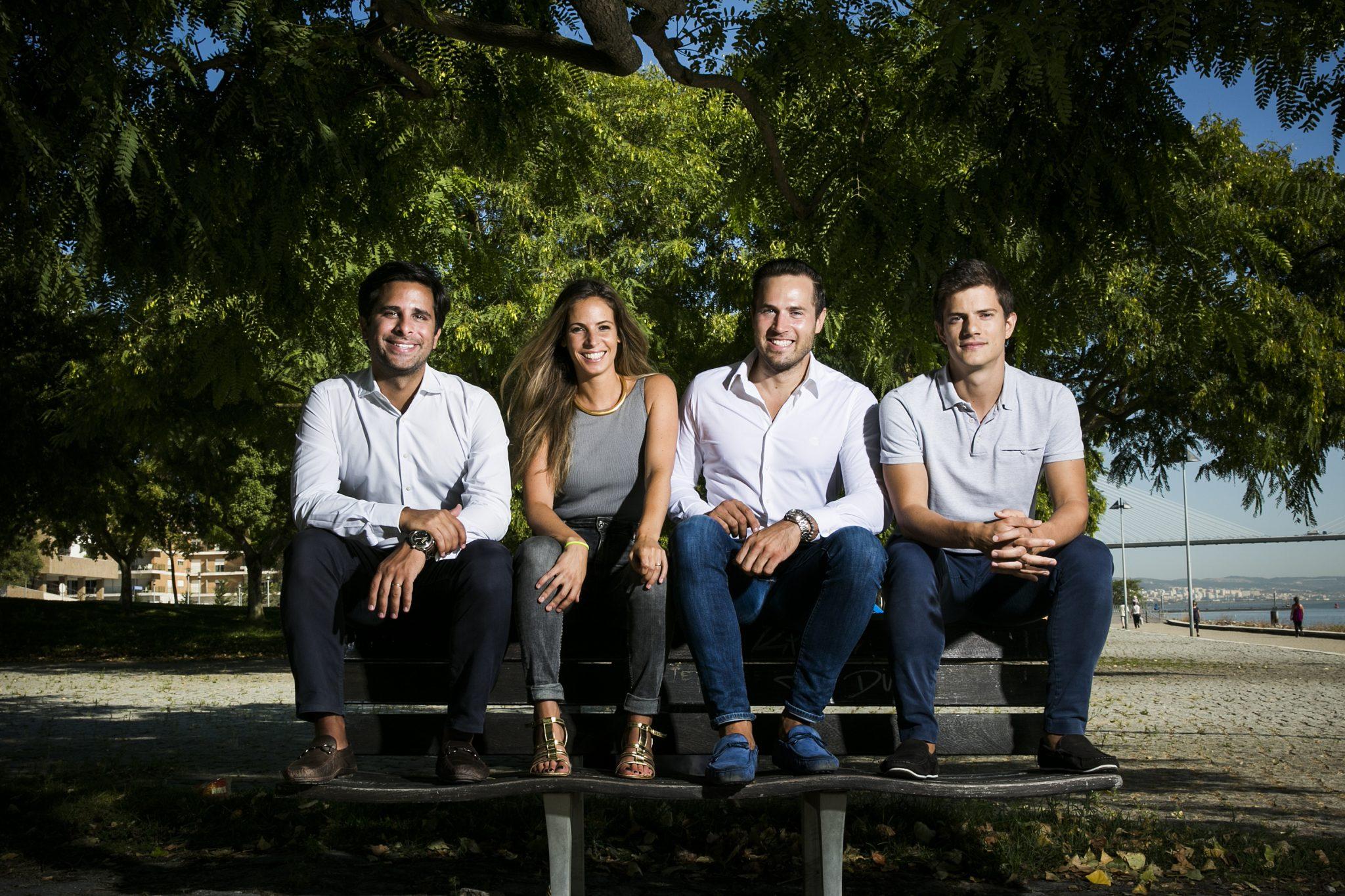 StudentFinance team