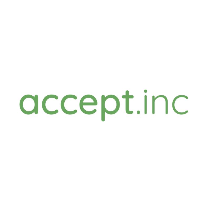 Digital mortgage platform Accept.inc raises $90m - FinTech ...