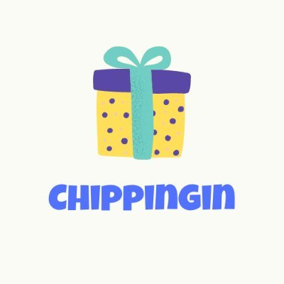 UK fintech Chippingin provides crowdfunding for kids