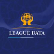 League Data
