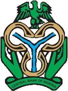 CBN emblem