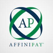 AffiniPay logo