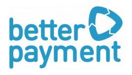 Better Payment logo