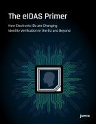 White paper: The eIDAS primer